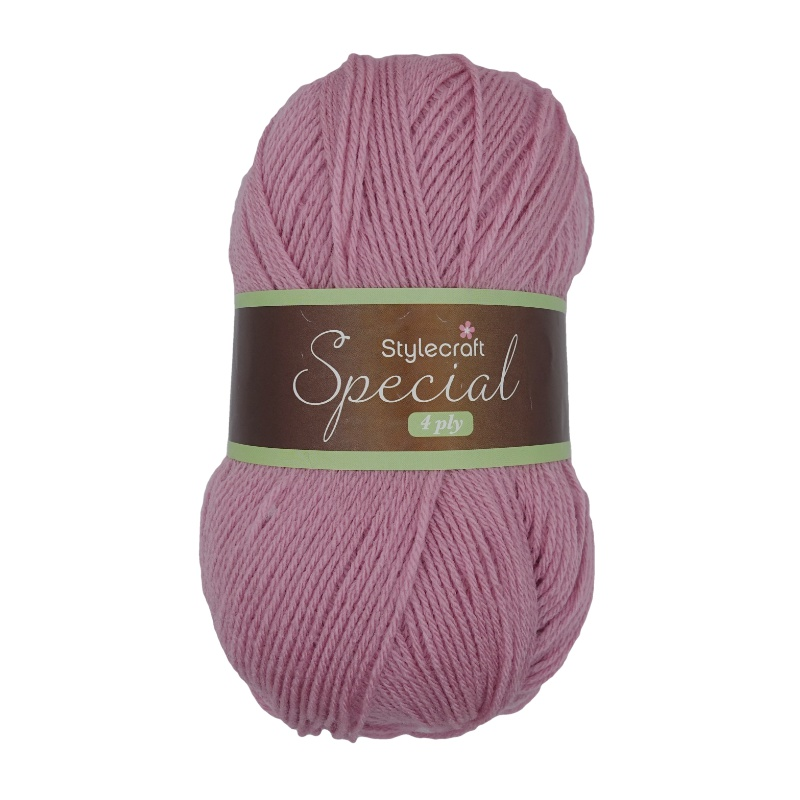 Special 4 Ply | The Cheap Shop Tiptree
